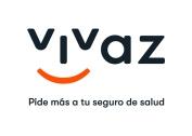Logo_Vivaz